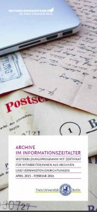 archive_info